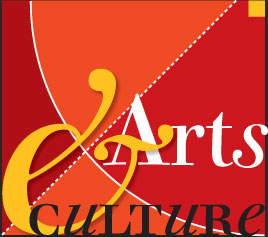Arts and Culture @ MSU Website Logo - click to return to home page